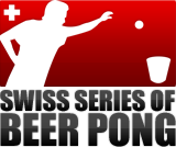 Swiss Series of Beer Pong